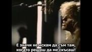 Деф Лепард - Любовта Хапе