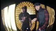 New!!! Birdman - 4 My Town (play Ball) ft. Drake, Lil Wayne (високо качество)