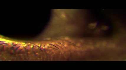 Hoodini feat. Billy Hlapeto & Lexus - 24/7 (официално Hd видео