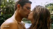 Abigail y Mateo - Amor Sincero