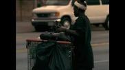 2 Pac - Ghetto Gospel (бг субтитри)