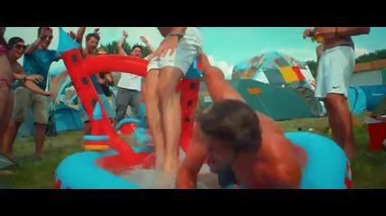 Неповторимо изживяване! Tomorrowland 2014 - Official Aftermovie