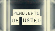 Justin Quiles - Pendiente de Usted (Оfficial video)