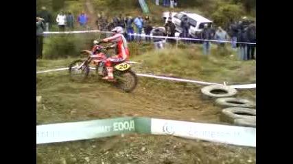 Motocrossa v buhovo 4