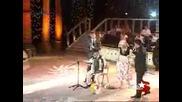 Ciguli - Popstar Alaturka 20.04.2008 - - Голямо Шоу.avi
