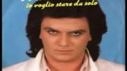 Panariello - Io voglio stare da solo -1983