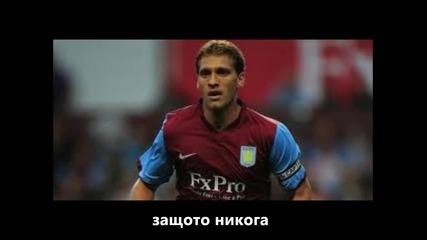 Нека Подкрепим Стилян Петров!
