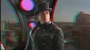 Коментари за фантастичната комедия Деца Шпиони 3- D: Краят на Играта (2003)