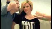 Brokencyde - Freaxxx (official Video)