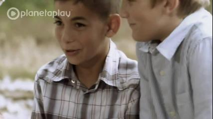 Сакис Кукос - Den katalaveno tipota