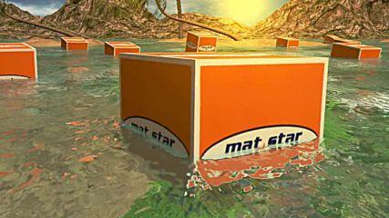 Реклама на Мат Стар