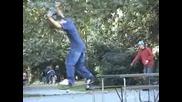 Action - Движение