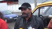 В Столипиново започна премахването на 80 незаконни обекта