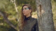 Barbara Carlotti - Voir les étoiles tomber (Оfficial video)
