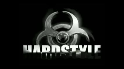Hardstyle [mix] #5