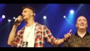 Lapsus Band Djani - Gresna vila - Official Video - 2017