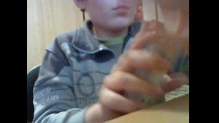 magickboyy 1 фокус с карти...