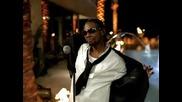 Lil Wayne ft. Static - Lollipop * Високо качество *