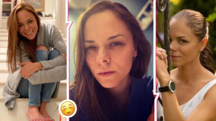 """Звезда от """"Братя""""  - с два теста за COVID! Йоанна Темелкова за симптомите на болестта при нея"""