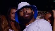 Deuce Sheezy Feat. Yo Gotti - Brick Money