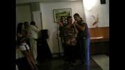 Танци В Узана 7