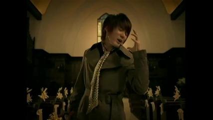 Tohoshinki ( Thsk ) - My Destiny ( Dbsk ) ( Tvxq )