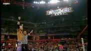 Wwe/ Raw 22/2/10 (5/8) Hq