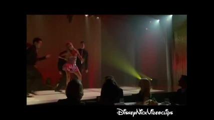 Sharpay [ Ashley Tisdale ] - I'm gonna shine [ Sharpay's fabulous adventure ]