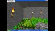 minecraft freand survival ep 3 mistart lag