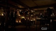 Древните / The Originals | Сезон 2 Епизод 3 | Бг субтитри