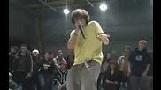 Skiller - Beatbox - Failo bg