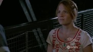 Switched at birth S02e13 Bg Subs