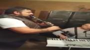 Альоша- Пилето- Ицо Бухала - Live