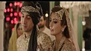 Channa Mereya - Full Song Video Ae Dil Hai mushkil превод