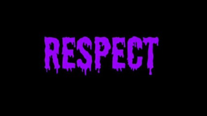 Respect feat Martu4i & Joe - Kriminalni