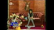 Господари на Ефира - 12.04.10 (цялото предаване)