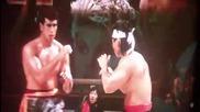 Кървав спорт Сауан Паредес срещу Чонг Ли (мичел Киси срещу Боло Йенг) (bg sub)