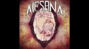 Alesana - Annabel [new Song]