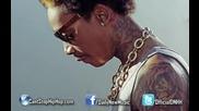Wiz Khalifa ft. 2 Chainz - It's Nothin'