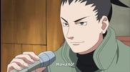 Naruto Shippuuden 397 [ Бг Субс ] Върховно Качество