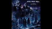 Axel Rudi Pell - Buried Alive
