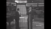 Johnny Dorelli - Per Chi 1971(превод)