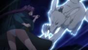 Yuragi-sou no Yuuna-san - 10 ᴴᴰ