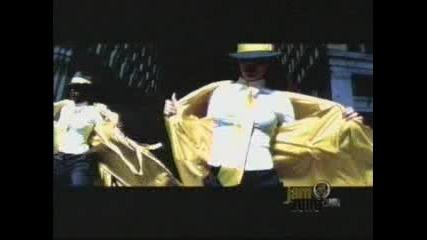 Missy Elliott & Nicole - All N My Grill