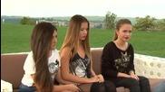 Кои групи продължават напред в X Factor Bulgaria (16.10.2014г.)