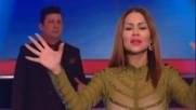 Mina Kostic - Zivim s greskama - Tv Grand 14.02.2018.