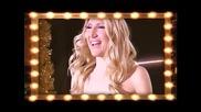 Jovana Tipsin - U tvome telefonu - Golden Night - (TvDmSat 2013)