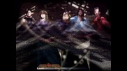 HELLOWEEN-A Tale That Wasnt Right-slide