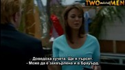 C S I: Маями С10 Е03 + Субтитри Част (1/2)