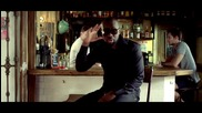 Maitre Gims - Bella ( Official Video )